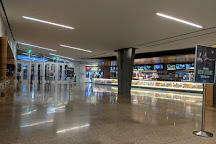 Look Cinema, Dallas, United States