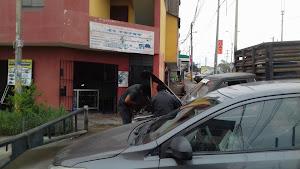 Automotriz El Chino 3
