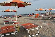 Visit Bagno Giada on your trip to Lido delle Nazioni or Italy