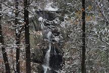 High Falls Trail, Philmont, United States