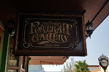 Old Town Portrait Gallery, Kissimmee, United States