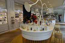 The Grand Perfume Museum, Paris, France