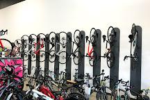 Lititz Bikeworks, Lititz, United States