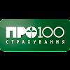 ПРОСТО-страхование, Голосеевский проспект на фото Киева