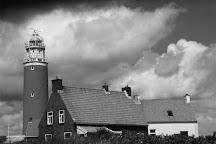 Lighthouse Texel, De Cocksdorp, The Netherlands
