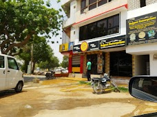 Sam's Cake Factory karachi Rajput Centre, X20 Malir Cantt