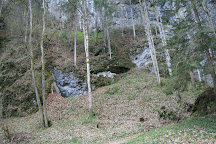 Lurgrotte, Semriach, Austria