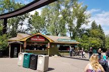 Minnesota Zoo, Apple Valley, United States