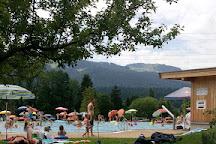 KaiserBad Ellmau, Ellmau, Austria