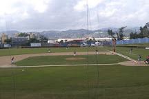 Museo del Deporte de Puerto Rico, Guaynabo, Puerto Rico