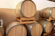 Goggiano Winery, Refrancore, Italy
