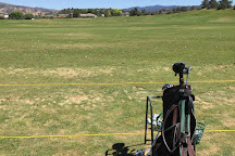 Antelope Hills Golf Courses, Prescott, United States