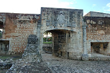 Los Tres Ojos, Santo Domingo Este, Dominican Republic