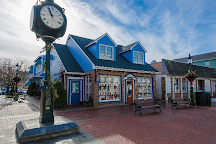 Whale's Tale, Cape May, United States