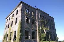 Tyrone House, Kilcolgan, Ireland