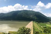 Gundal Dam, Chamrajnagar, India
