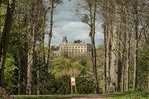 National Trust Cliveden, Taplow, United Kingdom