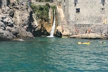 Amalfi Sea Service, Amalfi, Italy