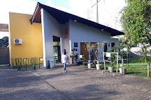 Jardim Botânico do Recife, Recife, Brazil