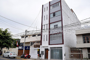Inmobiliaria Inmuebles Coronado 2