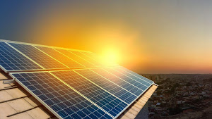 Electromec Solar 0