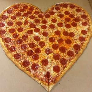 Patty Pizza 1