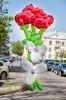 """Агентство праздников и торжеств """"Виртуозы"""", Коммунальная улица, дом 46 на фото Тамбова"""