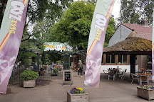 Best Zoo, Best, The Netherlands
