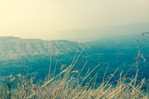 Harrison's Folly, Panchgani, India