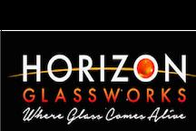 Horizon Glassworks, Ubud, Indonesia