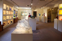 Schantz Galleries, Stockbridge, United States
