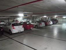Ace Parking | 990 Whitehorse Rd, Box Hill melbourne Australia