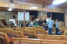 St Marks Congregational Church, Port Elizabeth, South Africa