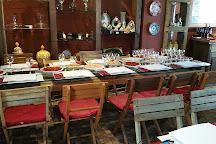 Enoteca Museo del Vino Mijas, Mijas, Spain