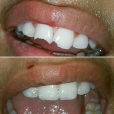 Khan's Dental & ENT Practice karachi