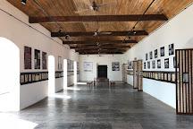 Reis Magos Fort, Panjim, India