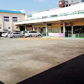 Автобусная станция   Gyeongju Bus Terminal