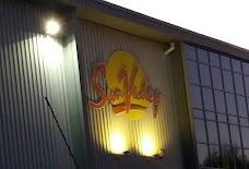 Sun Valley Ltd