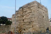 Piri Reis Muzesi, Gallipoli, Turkey