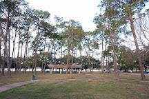 John S. Taylor park, Largo, United States