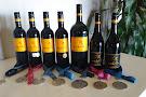 Arabella Wines