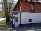 Почта, Московский тракт, дом 60 на фото Томска