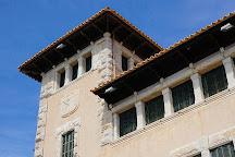 Sa Torre Cega, Cala Ratjada, Spain
