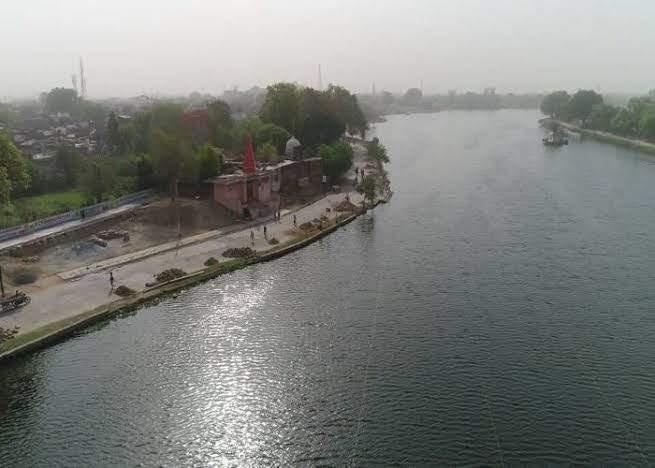 Agarwal Mrkt Bhind-Ittech