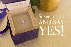 Soho Gem Fine Jewelry Boutique new-york-city USA