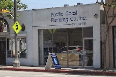Richards Rooter and Plumbing los-angeles USA