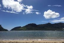 Kalapaki Beach, Lihue, United States
