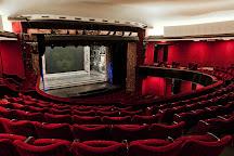 Oslo Nye Teater, Oslo, Norway