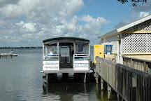 Premier Boat Tours, Mount Dora, United States