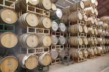 Madrigal Family Winery, Calistoga, United States